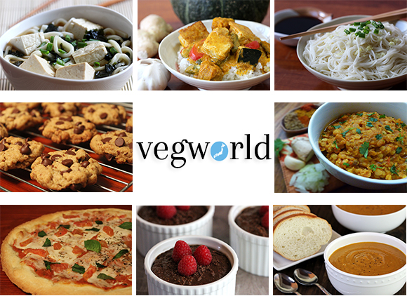 vegworld-about