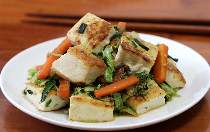 vegworld-tofu-chanpuru