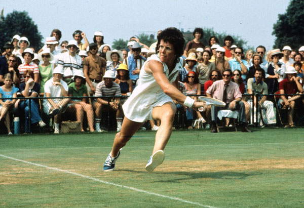 vegworld-billiejeanking