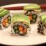 vegan-vegetarian-sushi