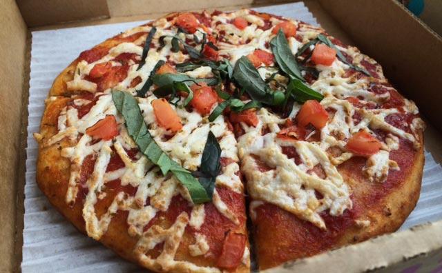 vegan-pizza-amys