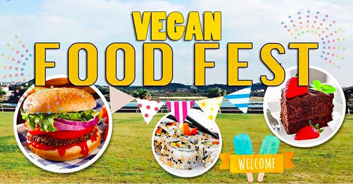 okinawa-vegan-food-fest
