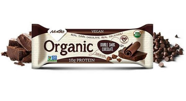 0000234_nugo-organic-double-dark-chocolate-12-bars_600