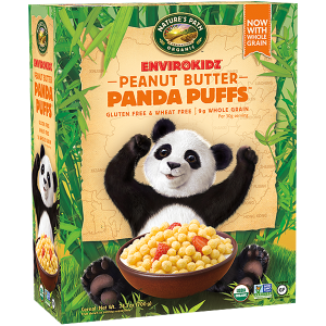 cer-cl-panda_puffs-us-a1l1