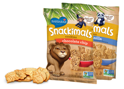 snackimals_2-product_update