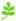 vegworld-leaf
