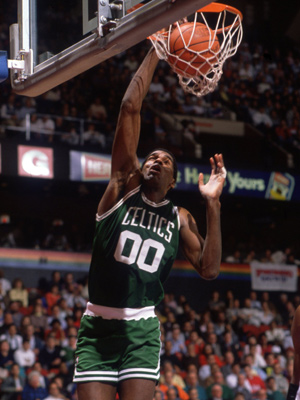 vegworld-robertparish