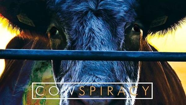cowspiracy-eiga