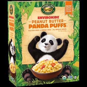 cer-cl-panda_puffs-us-a1l1