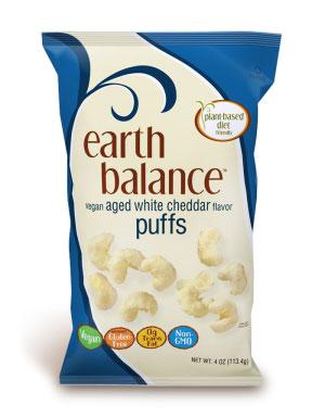 earth-balance-cheese-puff