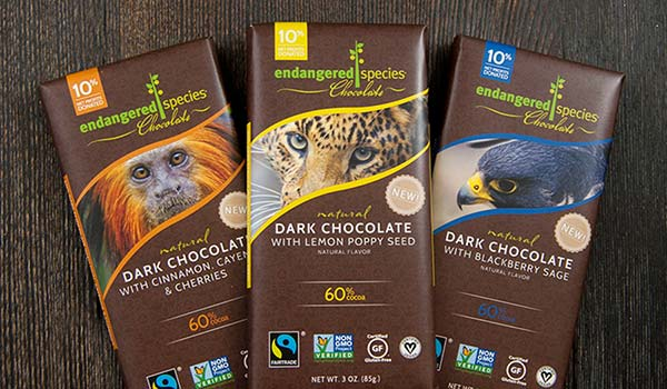 endangered-species-chocolate