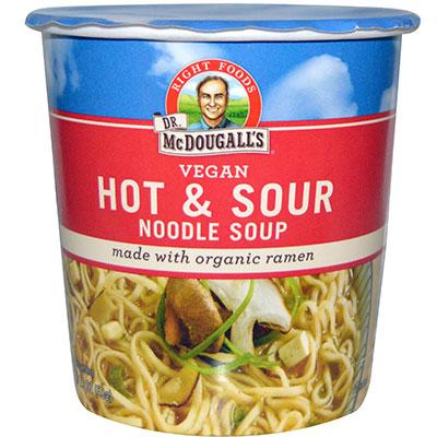 mcdouggals-soup
