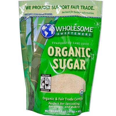 vegan-sugar